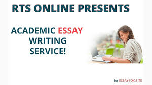 how to write a good college paper college paper for me write college paper for me