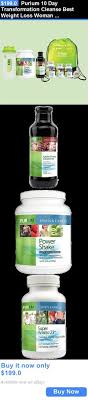 master amino acid pattern purium purium 10 detox cleanse 20 day continuation www