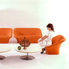 Small Sofas And Loveseats Artifort 59