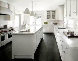 Kitchen Island Range Hood Kitchen White Cabinets Brown Wood Wall Mounted Range Hood Brown