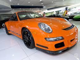 porsche ruf rt12 2008 porsche 911 in ft lauderdale fl united states for sale on