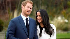 prince harry prince harry and meghan the ultimate royal engagement of 2017