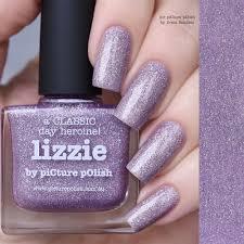 polish lizzie