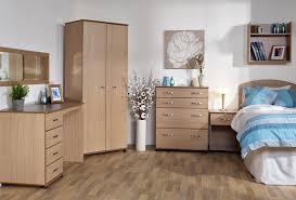 Marseille Bedroom Furniture Marseilles U2013 Furniture Range Pl Furniture