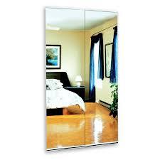 Sliding Mirror Closet Doors Lowes by Closet Closet Doors Lowes Louvered Door Lowes Doors Interior