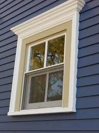 Building Exterior Design Ideas Best 25 Exterior Windows Ideas On Pinterest Window Casing