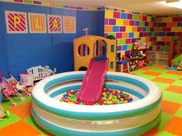 Looking Basement Rent Best 25 Basement Daycare Ideas Ideas On Pinterest Playroom