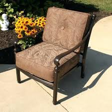 outside table and chairs for sale patio furniture chairs outside table chair covers patio table and