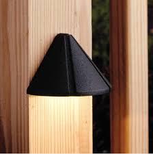 Kichler Deck Lights Kichler Lighting Outdoor Lighting Landscape Lighting Step Deck