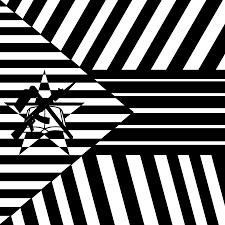 black and white home decor online best 25 black white decor ideas