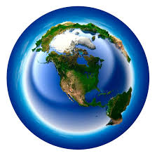 earth wall decal planet earth decal vinyl wall decal home decor