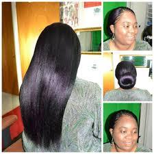 tree braids bob hairstyles part tree braids using xpression hair