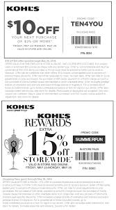 black friday store coupons use new kohls 30 off coupon codes coupon codes blog