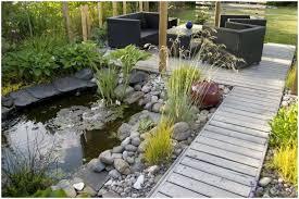 Design Your Own Backyard Backyards Cool Grassless Backyard Landscaping Ideas Create Your