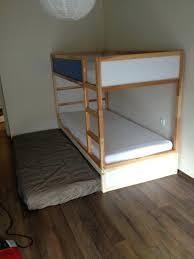 ikea garden bed ikea bunk bed hacks bunk bed lovely garden decoration in bunk bed