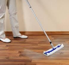 Best Hardwood Floor Mop Mega Fund Modern Hard Flooring Ideas Part 6