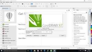 coreldraw graphics suite x7 6 full keygen latest u2022 aspirasisoft