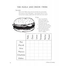 logic puzzles for tweens and teens logic puzzles math and