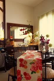463 best decor images on pinterest indian homes indian