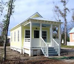 Katrina House | katrina house the tiny life