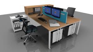 Schreibtisch Schwenkbare Tischplatte Büroplanung Ratgeber Darauf Sollten Sie Achten Bueroforum