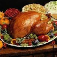 thanksgiving day usa food divascuisine