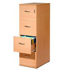 Foolscap Filing Cabinet Foolscap Filing Cabinets U2013 Office Utility Furnitures