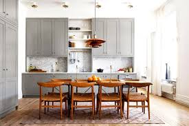 one wall kitchen designs with an island one wall kitchen designs with an island best 25 bright ideas