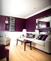 Wohnzimmer Orange Wohnzimmer Farbideen Die Verschidenen Optikeffekte Best