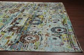 Modern Contemporary Rugs Modern Contemporary Rugs Within The Term Value Of A Rug