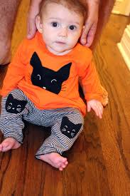 Carters Halloween Costume Picks Adorable Baby Halloween Costumes Bottles Banter