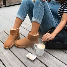 ugg prices on black friday 45 best ugg images on pinterest ugg boots shoes and snow boots