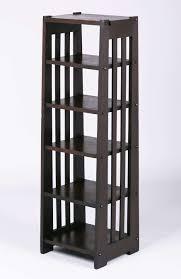 Grand Rapids Furniture Co Archives