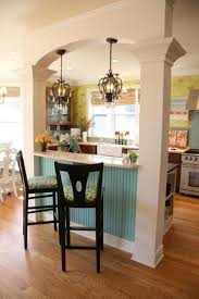 best breakfast bar kitchen ideas on pinterest bars unitgn mypire