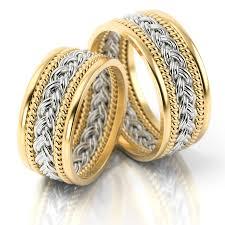 obraczki slubne obrączki ślubne z kolekcji stelmach model 007 jubiler dla ciebie