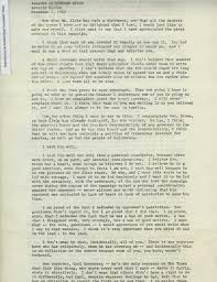 how to write a one page reflection paper 1962 last press conference richard nixon foundation jpg