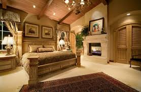 Tv Furniture Design Ideas Traditional Master Bedroom Decorating Ideas Excellent Wall Mounted