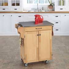kitchen carts kitchen islands work tables and butcher blocks