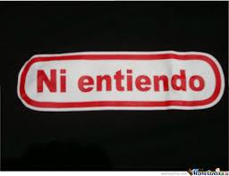 Memes Latinos - only latinos by h3rnandez11 meme center