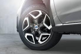 subaru crosstrek off road tires 2018 subaru xv crosstrek review top speed