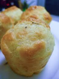 que cuisiner avec des blancs d oeufs la bonne graille petits muffins salés au fromage avec blancs d