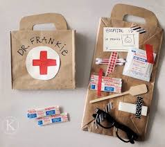 best 25 doctors day ideas on pinterest gift ideas for doctors