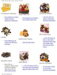 fruit bouquets coupon code golden state fruit company coupon code aveeno eczema therapy