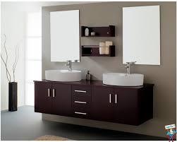 Ikea Hemnes Bathroom Vanity by 15 Unique Ideas Of Ikea Bathroom Vanities Designs Bathroom 2 Sinks