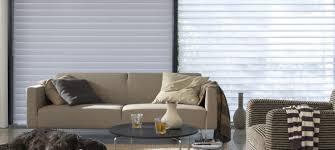 cortinas persianas y toldos hunter douglas