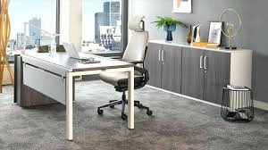 tresanti sit stand desk costco tresanti adjustable height desk costco tresanti adjustable height
