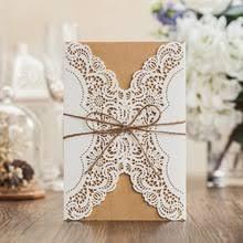 Cheap Wedding Invitations Packs Popular Wedding Invitations With Buy Cheap Wedding