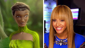 beyonce talks u0026 39 epic u0026 39 animated movie playing