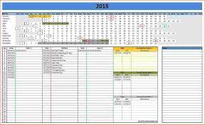 Microsoft Office Excel Template 6 Microsoft Office Calendar Templates Bookletemplate Org