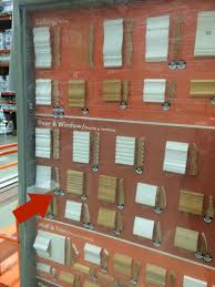 home depot garage opener black friday a good deal 5 truths i learned from the home depot
